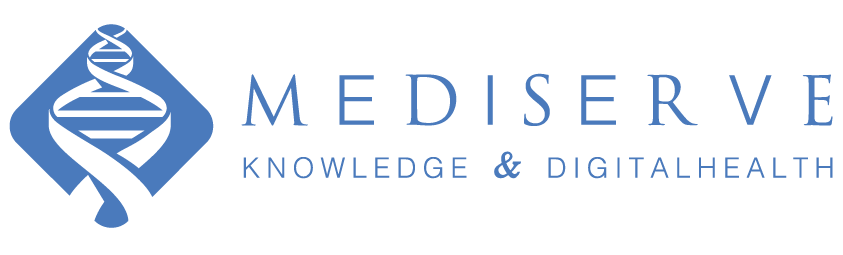 Learning | Mediserve